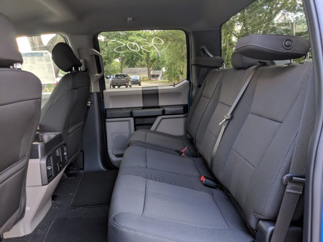2019 F-150 SuperCrew Cab 4x2,  Pickup #K2779 - photo 6