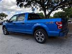 2019 F-150 SuperCrew Cab 4x2,  Pickup #K2779 - photo 9