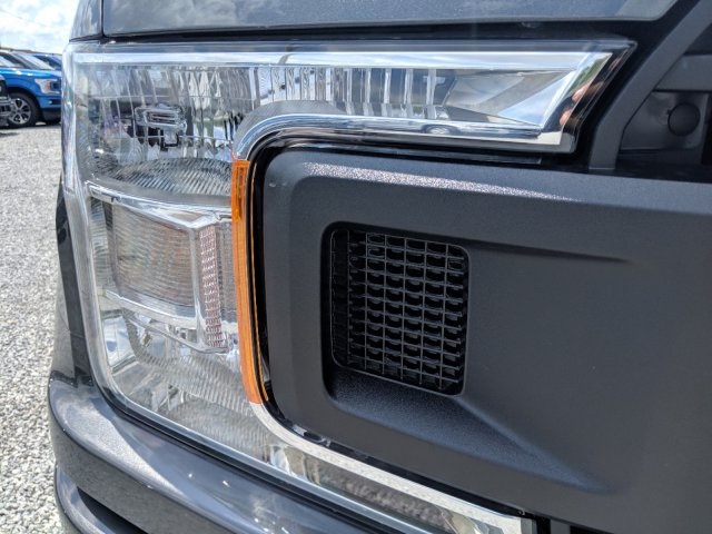 2019 F-150 Super Cab 4x2,  Pickup #K2781 - photo 10