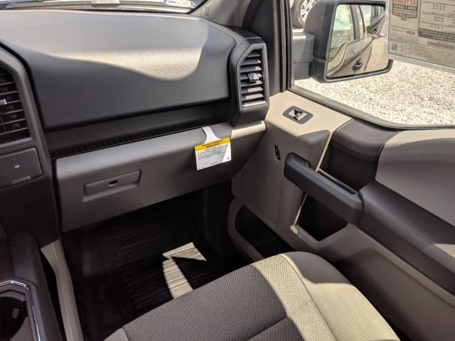 2019 F-150 Super Cab 4x2,  Pickup #K2781 - photo 15
