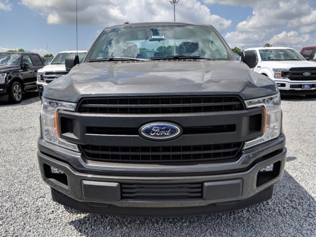 2019 F-150 Super Cab 4x2, Pickup #K2782 - photo 6