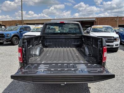 2019 F-150 Super Cab 4x2, Pickup #K2782 - photo 10