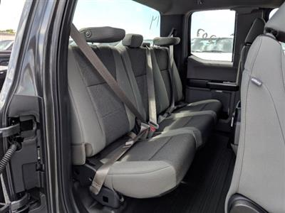2019 F-150 Super Cab 4x2, Pickup #K2782 - photo 11