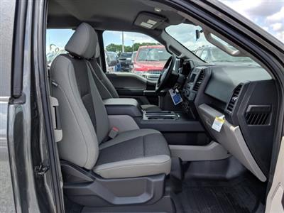 2019 F-150 Super Cab 4x2, Pickup #K2782 - photo 13