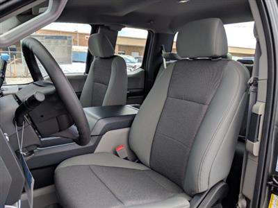 2019 F-150 Super Cab 4x2, Pickup #K2782 - photo 15