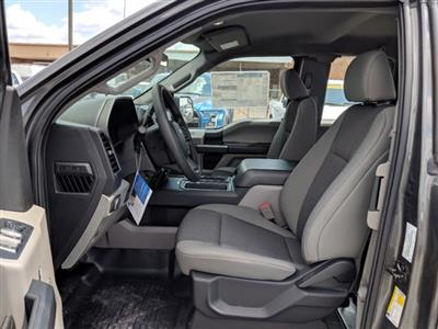 2019 F-150 Super Cab 4x2, Pickup #K2782 - photo 16