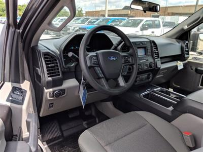 2019 F-150 Super Cab 4x2, Pickup #K2782 - photo 17
