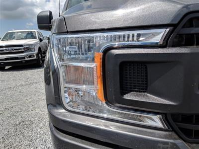 2019 F-150 Super Cab 4x2, Pickup #K2782 - photo 7