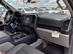 2019 F-150 Super Cab 4x2, Pickup #K2782 - photo 14