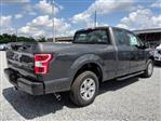 2019 F-150 Super Cab 4x2, Pickup #K2782 - photo 2