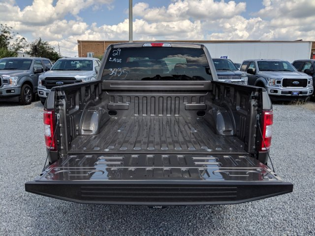 2019 F-150 SuperCrew Cab 4x2,  Pickup #K2783 - photo 10