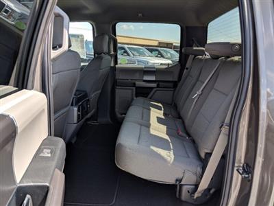 2019 F-150 SuperCrew Cab 4x2,  Pickup #K2783 - photo 11