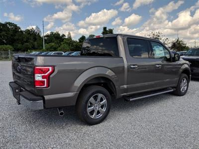 2019 F-150 SuperCrew Cab 4x2,  Pickup #K2783 - photo 2