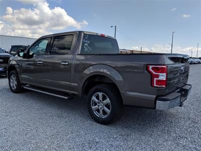 2019 F-150 SuperCrew Cab 4x2,  Pickup #K2783 - photo 4
