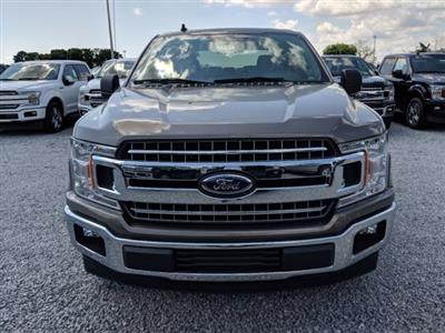 2019 F-150 SuperCrew Cab 4x2,  Pickup #K2783 - photo 6