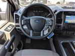2019 F-150 SuperCrew Cab 4x2,  Pickup #K2783 - photo 13