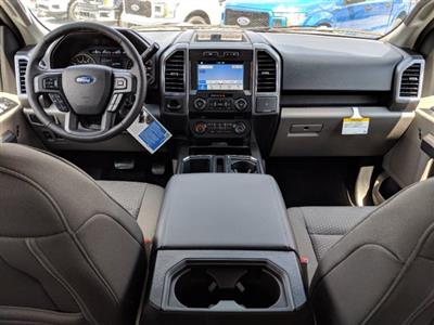 2019 F-150 SuperCrew Cab 4x2,  Pickup #K2784 - photo 12