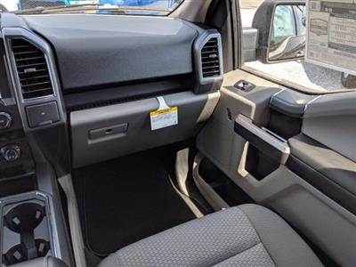 2019 F-150 SuperCrew Cab 4x2,  Pickup #K2784 - photo 14