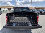 2019 F-150 SuperCrew Cab 4x2,  Pickup #K2784 - photo 10