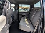2019 F-150 SuperCrew Cab 4x2,  Pickup #K2784 - photo 11
