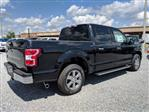 2019 F-150 SuperCrew Cab 4x2,  Pickup #K2784 - photo 2