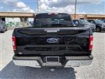 2019 F-150 SuperCrew Cab 4x2,  Pickup #K2784 - photo 3