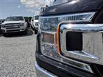 2019 F-150 SuperCrew Cab 4x2,  Pickup #K2784 - photo 7