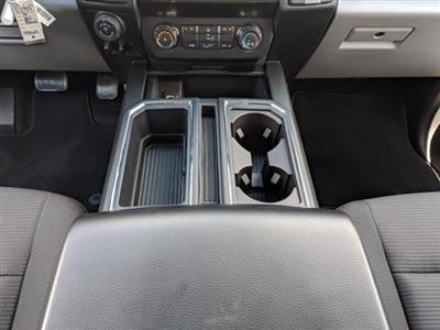 2019 F-150 SuperCrew Cab 4x2,  Pickup #K2789 - photo 18