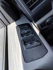2019 F-150 SuperCrew Cab 4x2,  Pickup #K2789 - photo 23