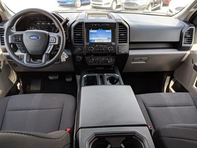2019 F-150 SuperCrew Cab 4x2,  Pickup #K2789 - photo 4