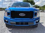 2019 F-150 SuperCrew Cab 4x2,  Pickup #K2789 - photo 11