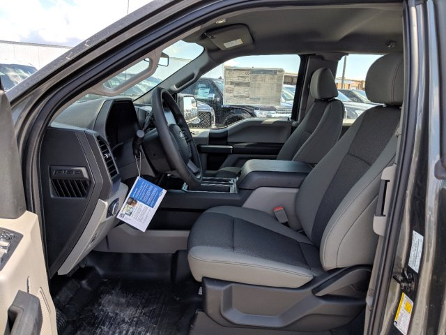 2019 F-150 Super Cab 4x2,  Pickup #K2795 - photo 16