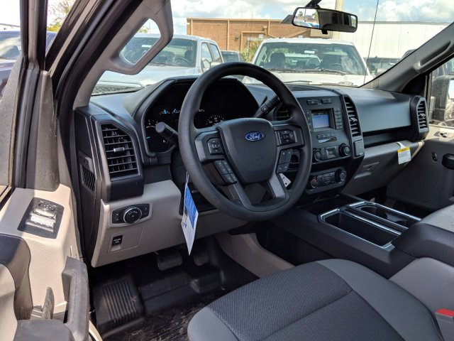 2019 F-150 Super Cab 4x2,  Pickup #K2795 - photo 17