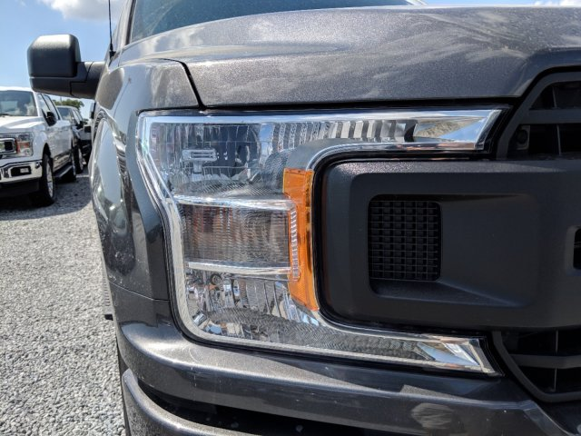 2019 F-150 Super Cab 4x2,  Pickup #K2795 - photo 7