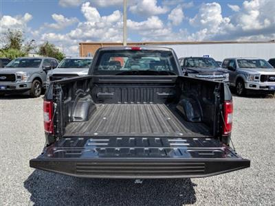 2019 F-150 Super Cab 4x2,  Pickup #K2795 - photo 10