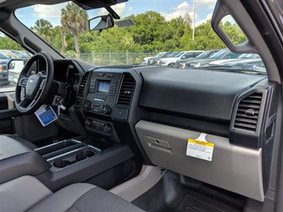 2019 F-150 Super Cab 4x2,  Pickup #K2795 - photo 14
