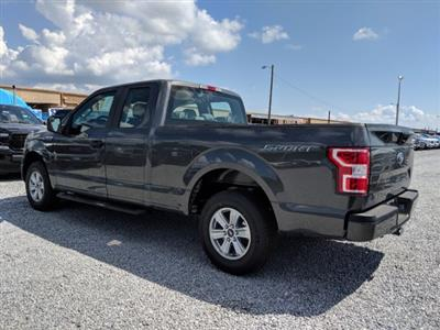 2019 F-150 Super Cab 4x2,  Pickup #K2795 - photo 4