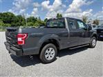 2019 F-150 Super Cab 4x2,  Pickup #K2795 - photo 2