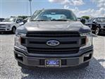 2019 F-150 Super Cab 4x2,  Pickup #K2795 - photo 6