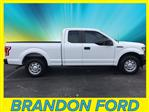 2017 F-150 Super Cab 4x2, Pickup #K2797A - photo 1