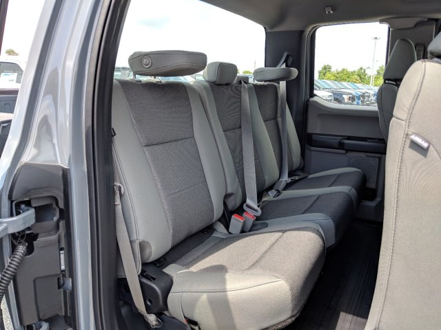 2019 F-150 Super Cab 4x2,  Pickup #K2799 - photo 11