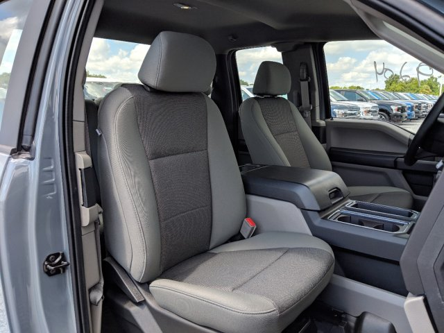 2019 F-150 Super Cab 4x2,  Pickup #K2799 - photo 12