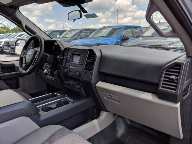 2019 F-150 Super Cab 4x2,  Pickup #K2799 - photo 14