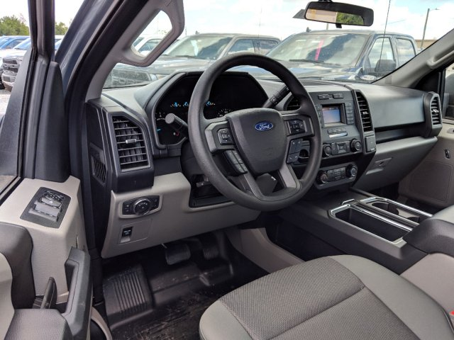 2019 F-150 Super Cab 4x2,  Pickup #K2799 - photo 17