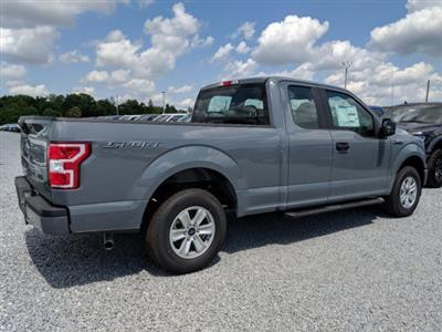 2019 F-150 Super Cab 4x2,  Pickup #K2799 - photo 2