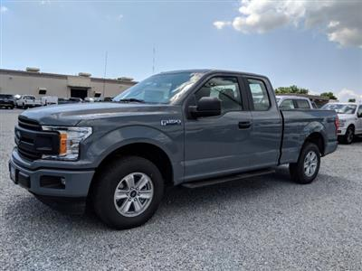 2019 F-150 Super Cab 4x2,  Pickup #K2799 - photo 5