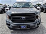 2019 F-150 Super Cab 4x2,  Pickup #K2799 - photo 6