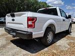 2019 F-150 Regular Cab 4x2,  Pickup #K2820 - photo 1