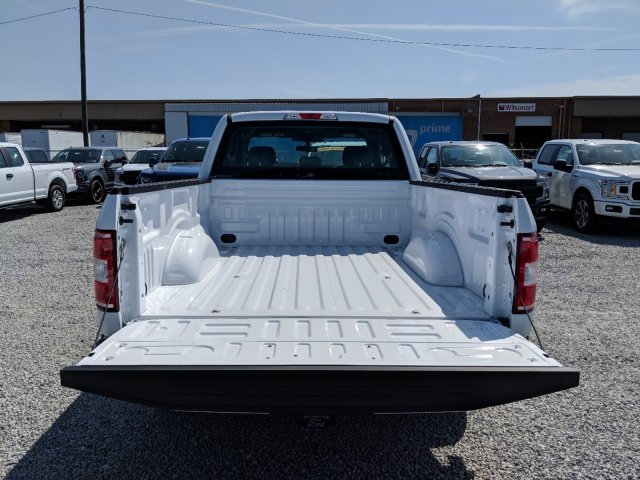 2019 F-150 Super Cab 4x2,  Pickup #K2822 - photo 10