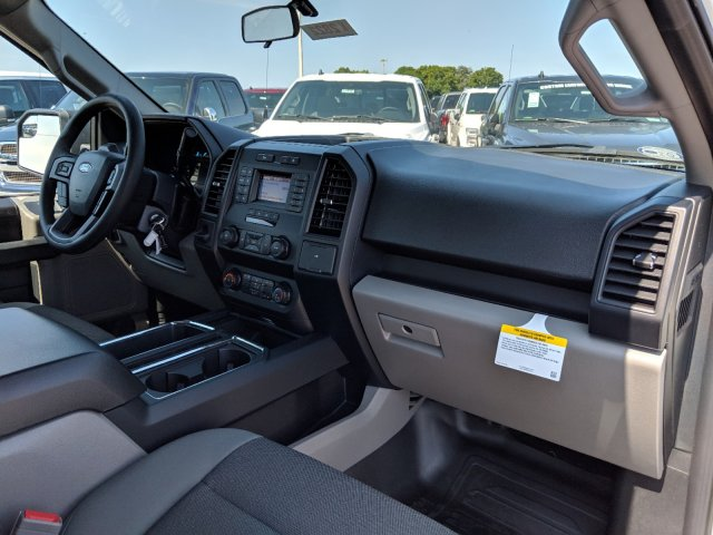 2019 F-150 Super Cab 4x2,  Pickup #K2822 - photo 14